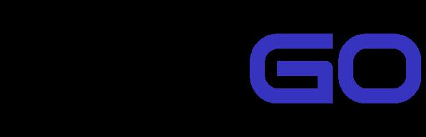 product-phc-go-01-microvesa
